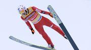 Kamil Stoch: Czuję sportową złość