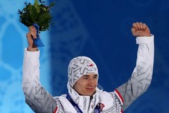 Kamil Stoch odebrał drugi złoty medal!
