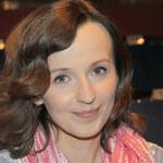 Kamila Łapicka ma nowego faceta?