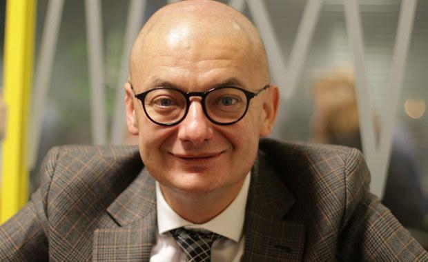 """Kamiński: Jarosław Kaczyński premierem? """"Ostatnia karta wyjęta z talii PiS"""""""