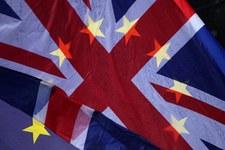 Kampania na rzecz drugiego referendum ws. brexitu