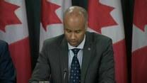 Kanada oferuje pobyt niewpuszczonym do USA