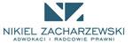 Kancelaria Adwokacka Nikiel i Zacharzewski s.c.