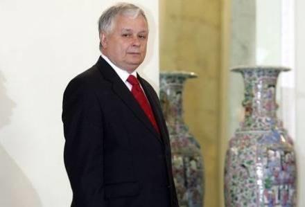 Kancelaria Prezydenta zamówiła ponad 450 różnych części wyposażenia, fot. M. Nabrdalik /Agencja SE/East News