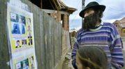 Kandydat na słoniu, czyli kampania po rumuńsku