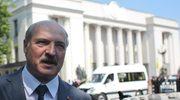 Kandydatka opozycji na prezydenta złożyła skargę na Łukaszenkę