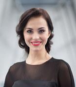 Kandydatki do tytułu Miss Universe