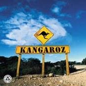 Kangaroz: -Kangaroz