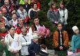 Kanonizacja Jana Pawła II: Tłumy na Krzeptówkach