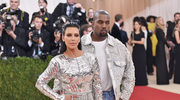 Kanye West chce zaprojektować meble dla firmy IKEA