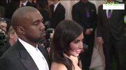 Kanye West chciałby mieć trzecie dziecko