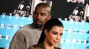 Kanye West już rywalizuje z Barackiem Obamą?