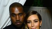 Kanye West martwi się o Kim