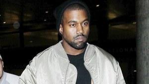 Kanye West wypuścił zwiastun gry video o swojej zmarłej matce