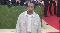 Kanye West zniknął z mediów społecznościowych