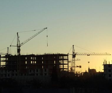 Kapitał dla rozwoju, czyli jak PFR zamierza pobudzić krajowe inwestycje