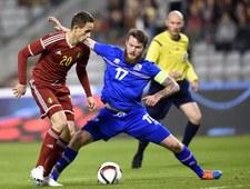 Kapitan piłkarskiej reprezentacji Islandii zainwestował w piwne Spa
