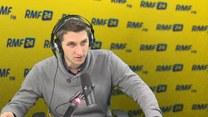 Karczewski w Popołudniowej rozmowie RMF (24.10.17)
