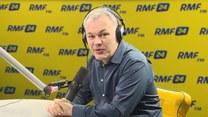 Karczewski w Porannej rozmowie RMF (06.02.17)