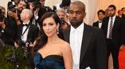 Kardashian planuje podróż poślubną