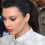 Kardashian w depresji: Chce dawnej figury, nie dziecka!
