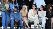 Kardashianki chodziły na lekcje makijażu
