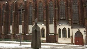 Kardynał Bolesław Kominek - orędownik polsko-niemieckiego pojednania
