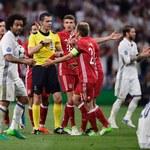 Karl-Heinz Rummenigge wściekły. Zbojkotuje finał Ligi Mistrzów