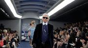 Karl Lagerfeld i... ołówki