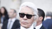 Karl Lagerfeld skończył 81 lat!