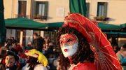 Karnawałowe tradycje – tak się bawimy w różnych zakątkach świata!