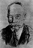Karol Adamiecki /Encyklopedia Internautica