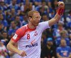 Karol Bielecki chorążym reprezentacji Polski na igrzyska w Rio de Janeiro