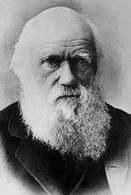 Karol Darwin /Encyklopedia Internautica