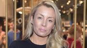 Karolina Ferenstein-Kraśko skusiła się na program w telewizji! Na przekór mężowi?!