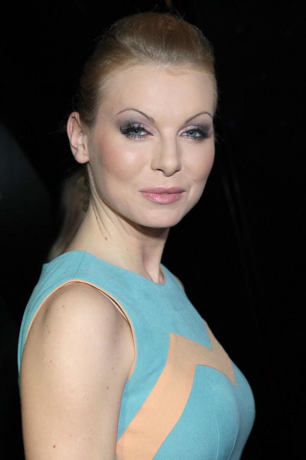 Karolina Nowakowska Net Worth