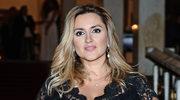 Karolina Szostak: Na święta zawsze jest kawior