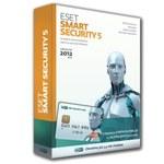 Karta przedpłacona sprzedawana wraz z oprogramowaniem ESET