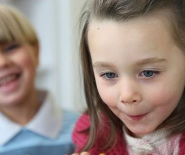 Karty naukowe Montessori