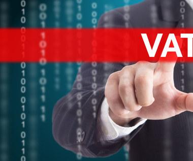 Karuzela VAT. Jak z tym walczyć?