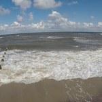 Karwia: Dwóch mężczyzn utopiło się w Bałtyku