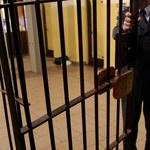 Kary za zaprzeczanie ludobójstwu Ormian. Można trafić na rok do więzienia