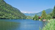 Karyntia – urocza kraina  na południu Austrii