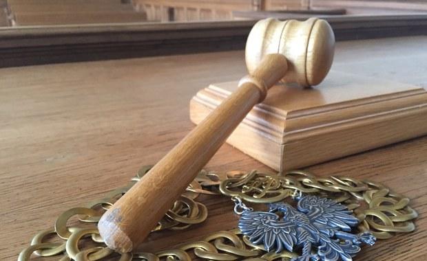 Kasacji nie będzie. Krakowski chirurg dziecięcy skazany za korupcję przegrał przed Sądem Najwyższym