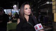 """Kasia Glinka: Nie miałam problemu w pozowaniu do """"Playboya"""". To piękne zdjęcia"""