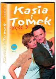 Kasia i Tomek. Część 3
