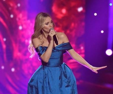 Kasia Moś gościem specjalnym finału polskich preselekcji do Eurowizji