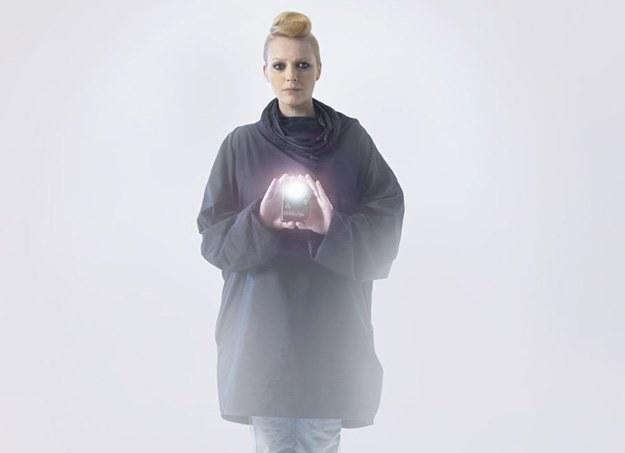 Kasia Nosowska to już marka. Wokalistka bywa nawet porównywana do Agnieszki Osieckiej /QL Music
