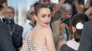 Kasia Zaremba: Makijaż w Cannes - od dwóch dekad króluje klasyka