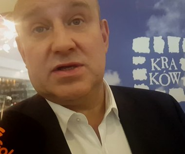 Kasprzyk o farcie nowych trenerów Polski. Wideo